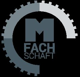 Fachschaft Maschinenbau